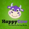 HappyCow FREE