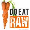 Do Eat Raw