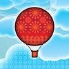 balloon paperApp
