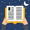 12 Best Reader Apps For Light Novels 2019