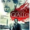 Giallo (2009)