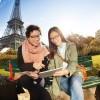 Basic French Language Skills For Everyday Life - Revised 2017