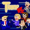 Trump Vs. - Who said it? Guess the quote!