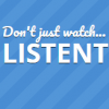 ListenToYouTube