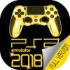 PSP / PS2 Emulator
