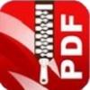 Cisdem PDF Compressor for Mac