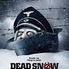 Dead Snow: Red vs. Dead