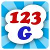 123Greetings.com