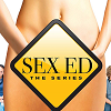 Sex Ed: The Series
