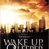 Wake Up, O Sleeper Trilogy