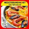 Mediterranean Diet Plan by Chelin