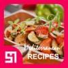 850+ Mediterranean Recipes