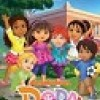Dora and Friends: Into the City!