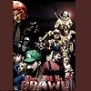 There Will Be Brawl