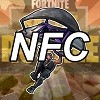 NightShade Fortnite Community