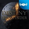 Chat for Destiny Team Finder