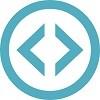 Code School - Accelerating Through Angular