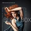 Black Box (2014)