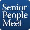 SeniorPeopleMeet
