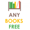 Any Books Free