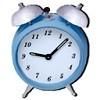 Alarm Clock for Mac