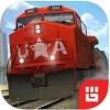 Train Simulator PRO