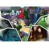Swordburst 2