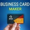 Splendid Business Card Maker