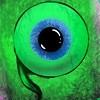 [CHANNEL] Jacksepticeye