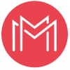 Hadoop Sample Resumes - Mindmajix