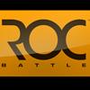 Rocbattle