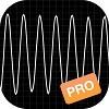 Sound Wave Pro