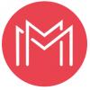 Apache Spark Sample Resumes - Mindmajix