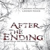 After the Ending (The Ending)