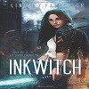 Ink Witch (Kat Dubois Chronicles)