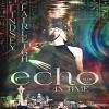 Echo in Time (Echo)