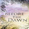 Before the Dawn (The Ending)