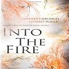 Into The Fire (The Ending)