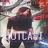 Outcast (Kat Dubois Chronicles)