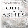 Out Of The Ashes (The Ending)