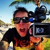 [CHANNEL] RomanAtwood