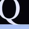 Quotev
