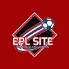 EPL Site