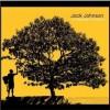Better Together - Jack Johnson