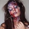 Makeup Tutorial Compilation 2016
