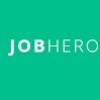 Asp.Net Developer Resume Samples - JobHero