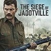 The Siege at Jadotville