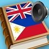 English Filipino best dictionary translator