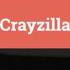 Crayzilla