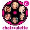 Chat Roulette video App
